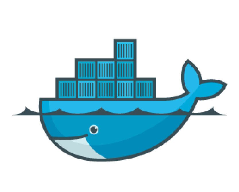 Docker Leverege IoT