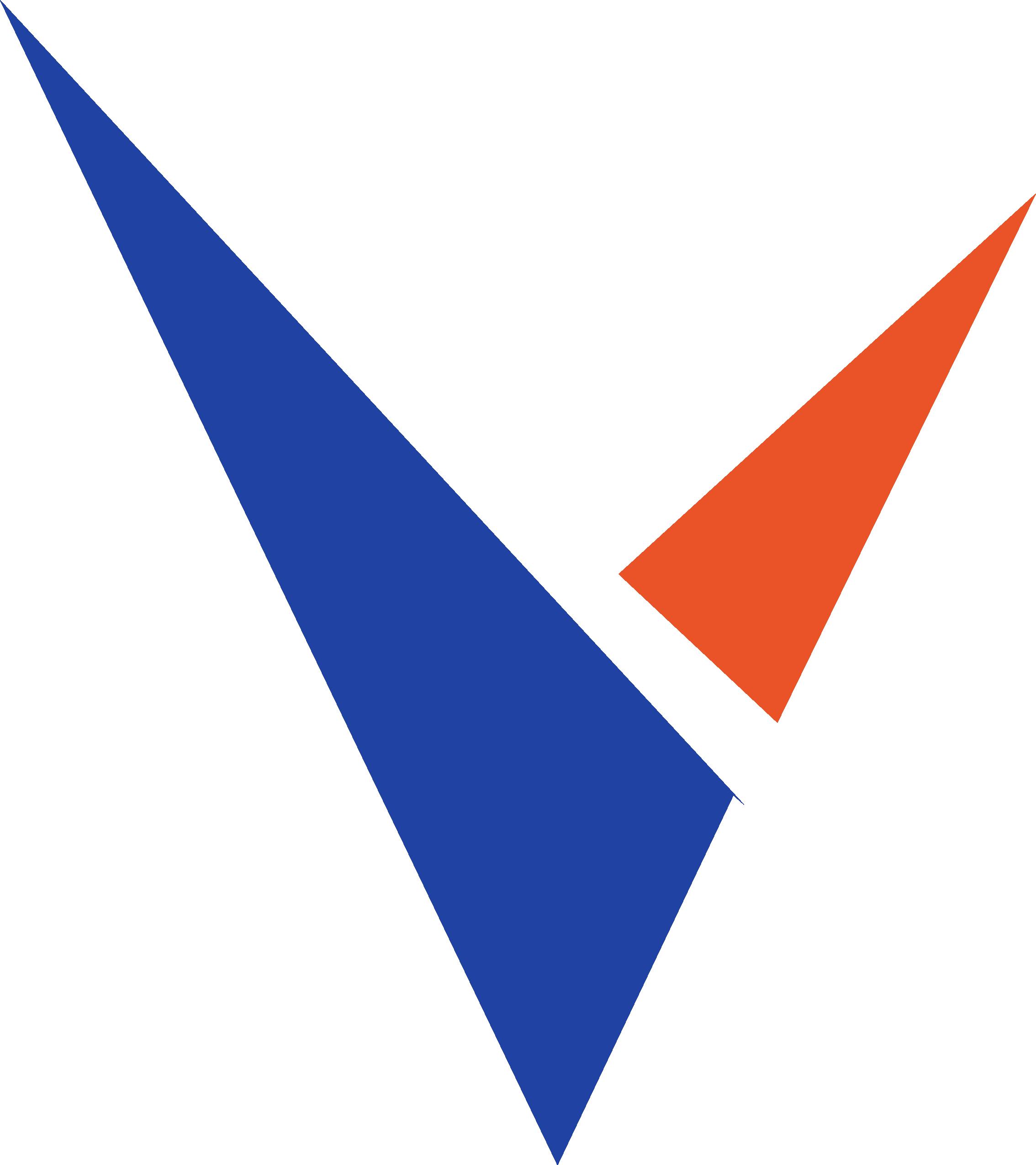 Leverege Logo