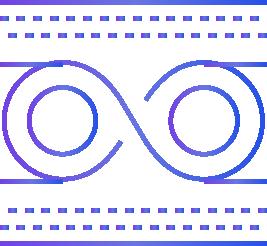 IoT Vision Icon