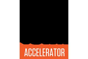 Boomtown Accelerator Logo