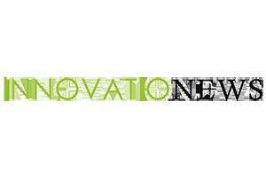 InnovatioNews Logo
