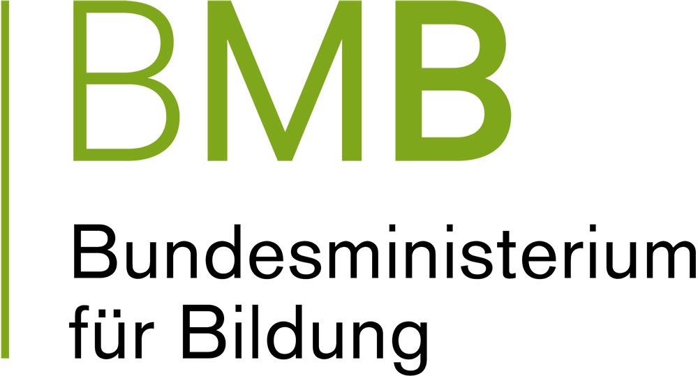 BMB Österreich