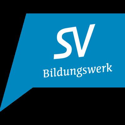 Bildungswerk für SchülervertretungundSchülerbeteiligunge.V.