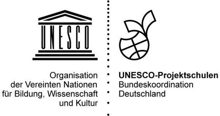 UNESCO Projektschulen