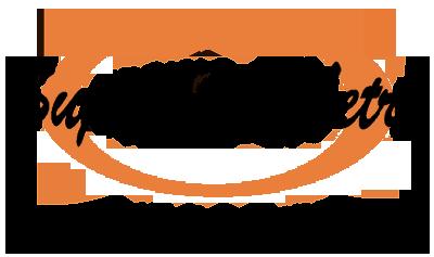 Supreme-Metro Corp Asphalt & Concrete logo