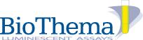 BioThema AB Logo