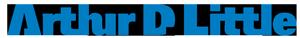 Arthur D. Little's logo