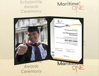 Photo/Certificate Holder