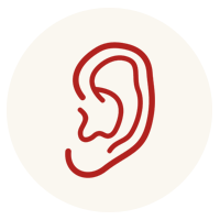 Ear Infections icon