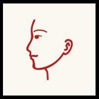 Chronic Sinus Pain icon