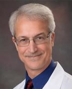 Dr. Jarl T. Wathne, Patient Success Stories