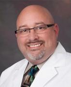 Dr. A. Christopher Manilla, Patient Success Stories