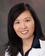 Dr. Angela Stonebraker, Patient Success Stories