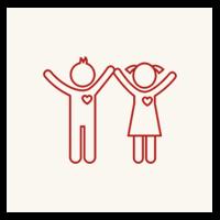 Pediatric Care icon