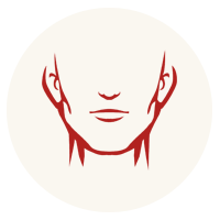 Tonsil & Adenoid Care icon