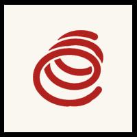 Vertigo Treatment icon