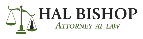 Maryville, TN | Hal Bishop | Personal Injury Lawyer