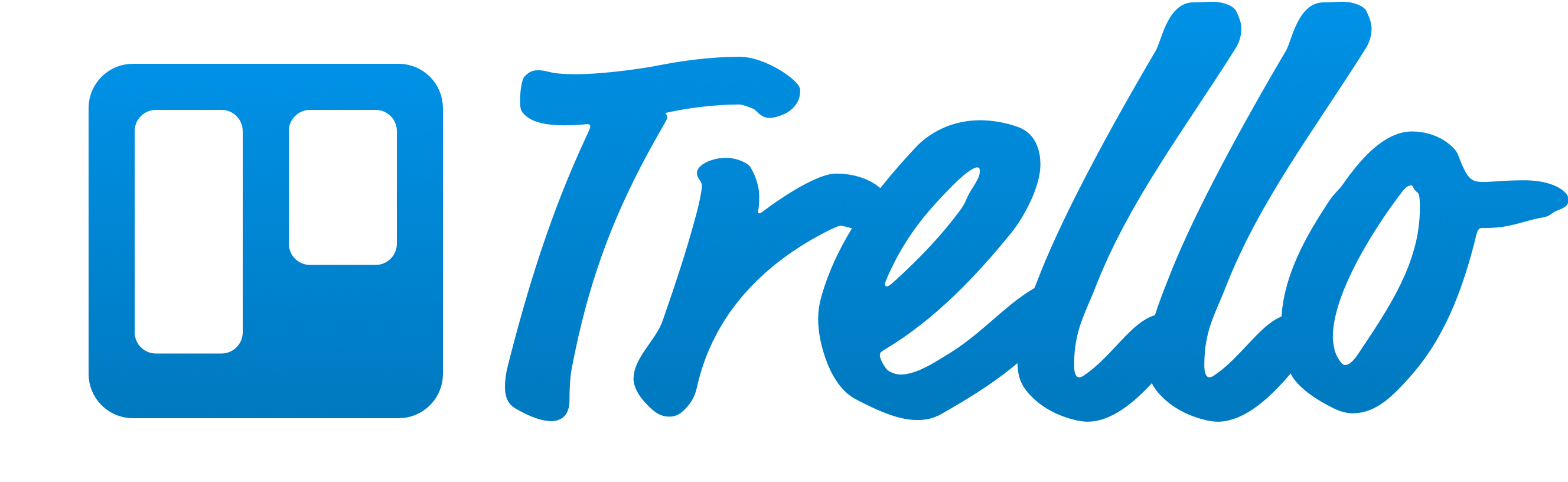 Image result for trello