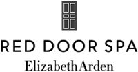 Red Door Spa by Elizabeth Arden