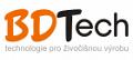 BD-Tech