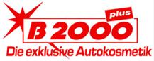 B 2000