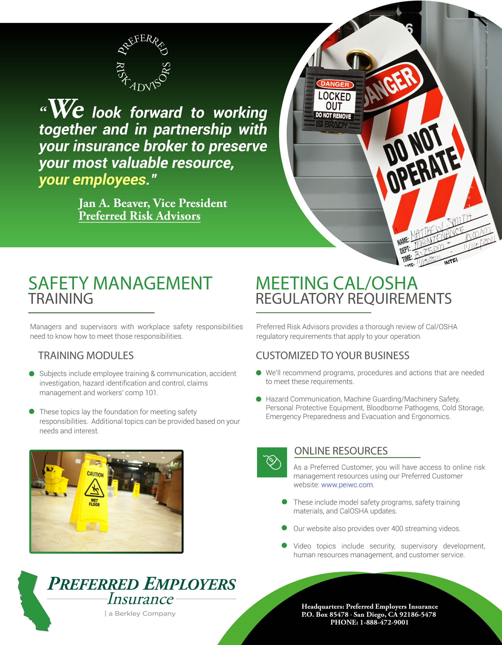 risk advisors workers comp 2