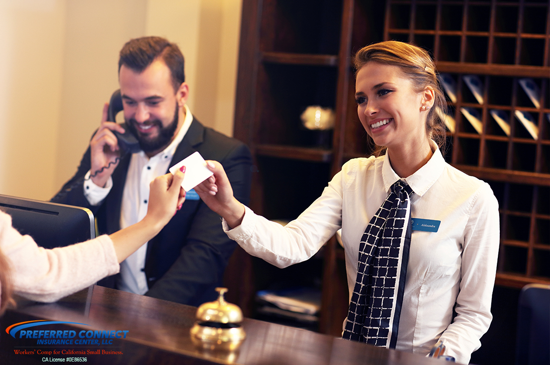 How To Increase Your Hotel Revenue California
