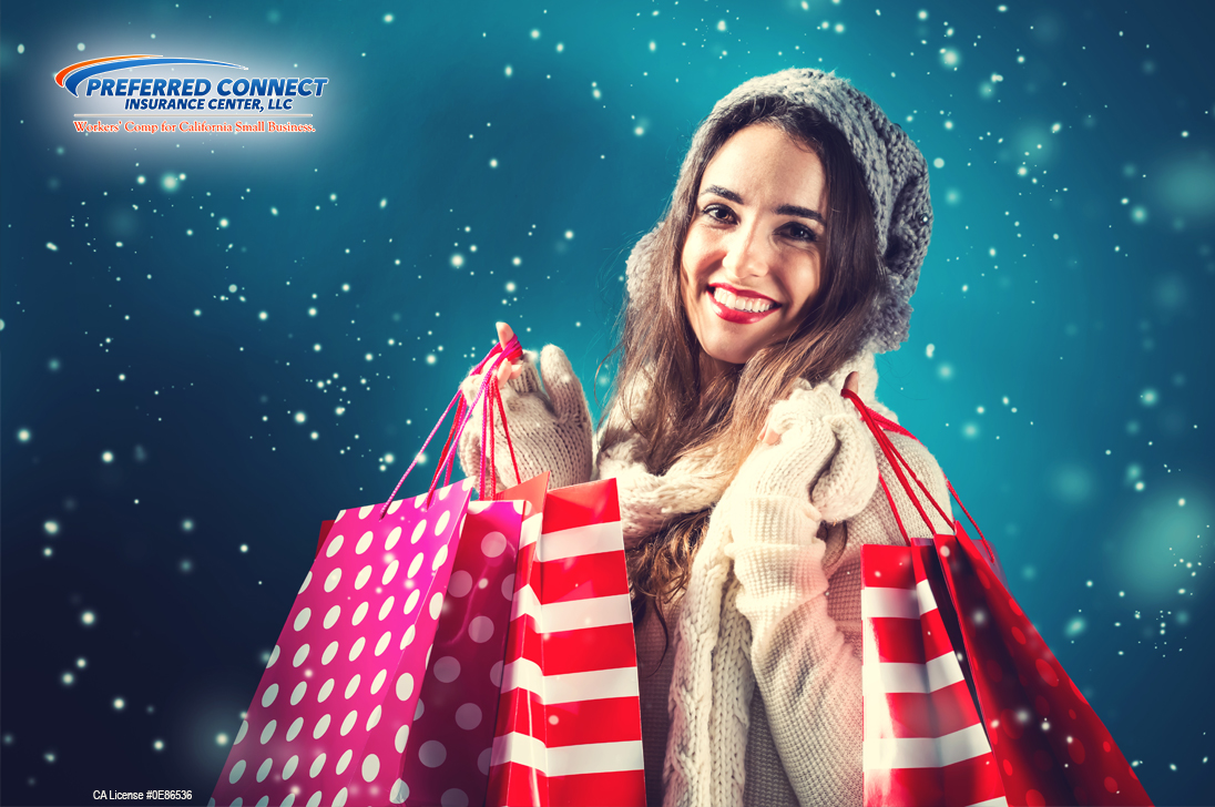 preparing your retail store for the holidays