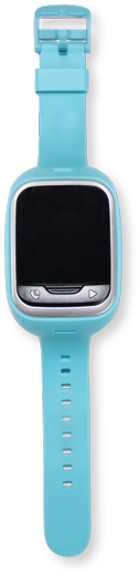 Jiobit Smart Tag More Than A Gps Tracker For Kids