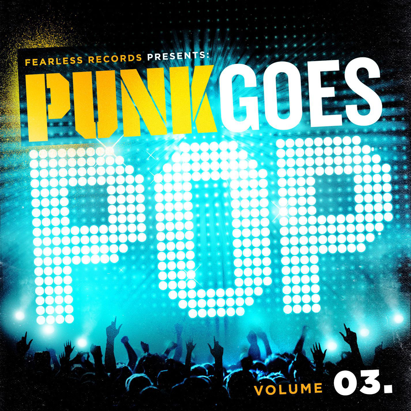 download lagu punk goes pop 7
