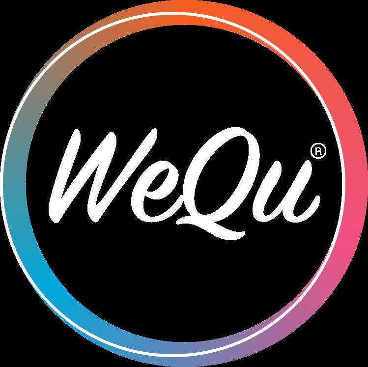 logo WeQu
