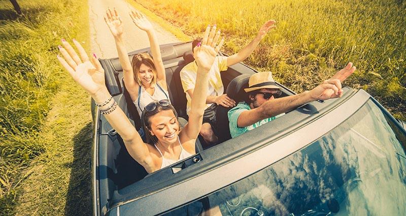 can i use a prepaid card to rent a car - Rent A Car With Prepaid Card