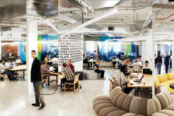 Habu-Coworking-Management-Software-Snake