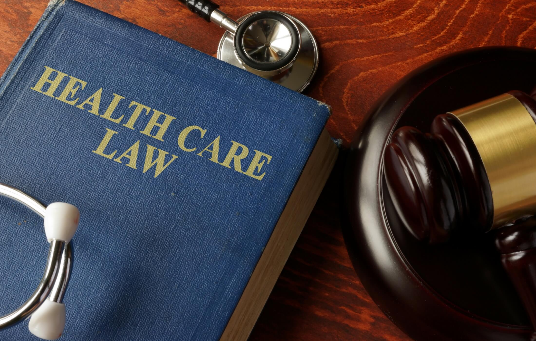 Medical Billing with an In-House Law Firm