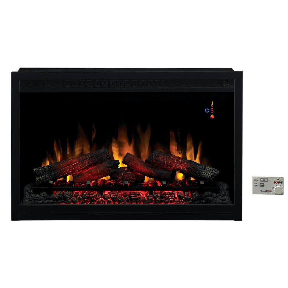new fireplaces u0026 inserts
