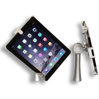 Plinths and Pedestals iPad Image