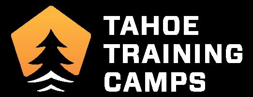 Tahoe Training Camps Logo