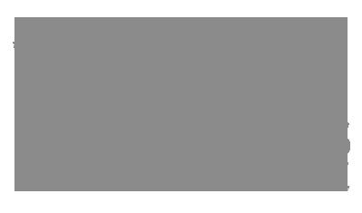 Premios Lusos Gold 2015 Home Catalog by APAV