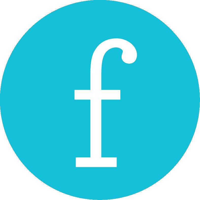 Flipside-Favicon