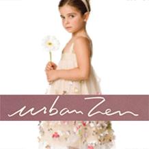 Urban Zen work