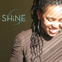 Shana Tucker SHiNE