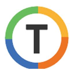 TelemetryTV's Company logo
