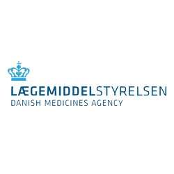 http://laegemiddelstyrelsen.dk/