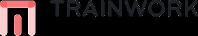 Trainwork logo