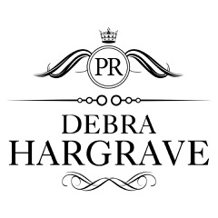 Debra Hargrave for #Equinehour