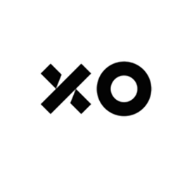 (c) Xo.agency