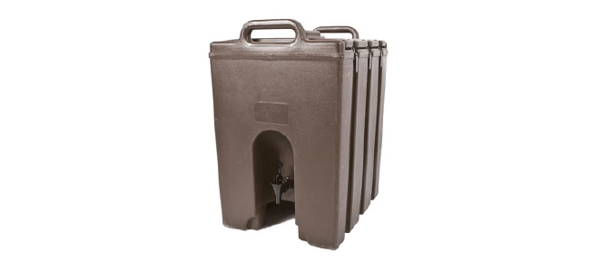 Insulated Drink Cambro