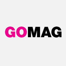 Go Mag