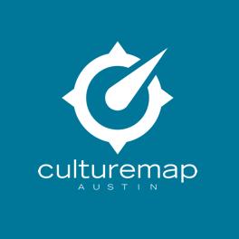 Culture Map Austin