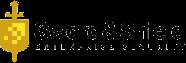 Sword & Shield Enterprise Security